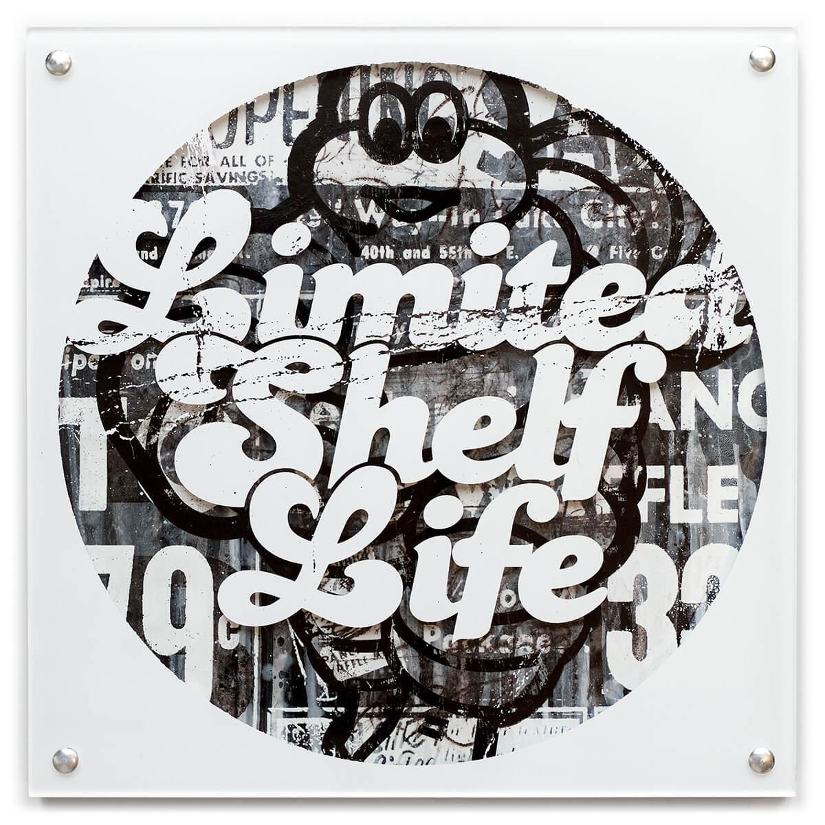limitedshelflife